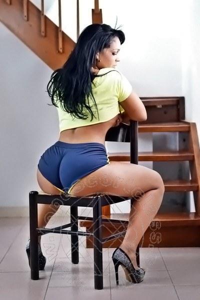 Michelle Alves  VIAREGGIO Torno presto