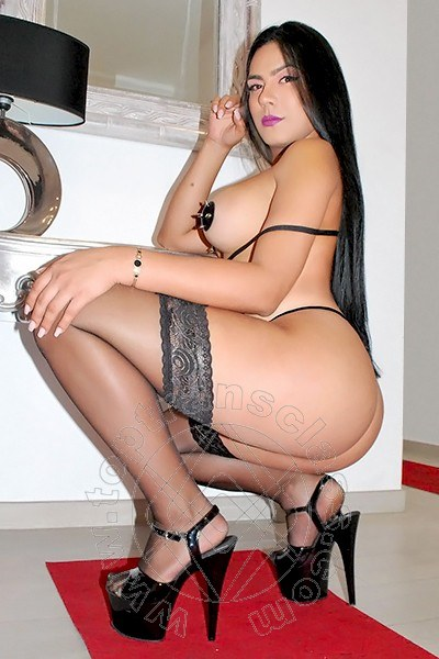 Angel New  LUBIANA 3331201653