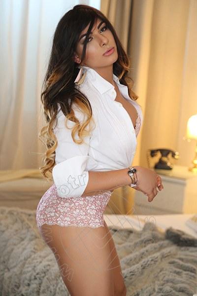 Arianne  MODENA 3881142625