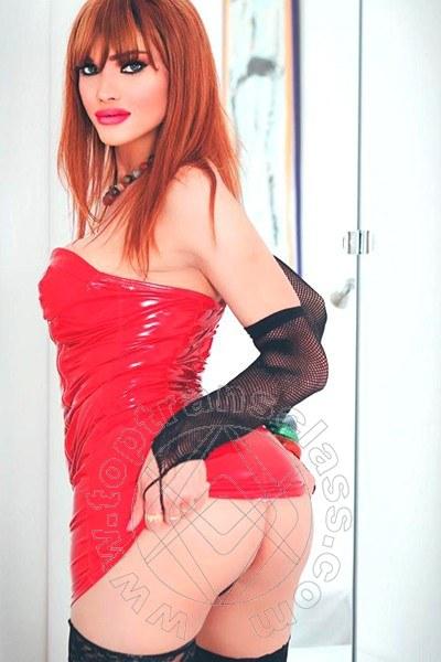 Anna Souza  NAPOLI 3475464166