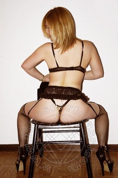 Brigitte Sensual  AREZZO 3280870134