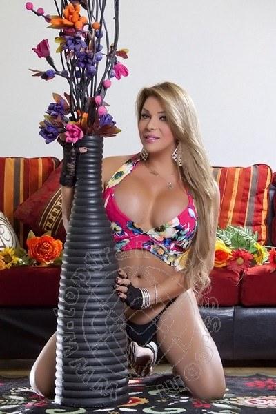 Tatiana  MATERA 3483732149