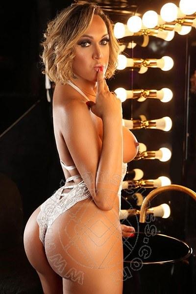 Giselle Hot  FAENZA 3898830940