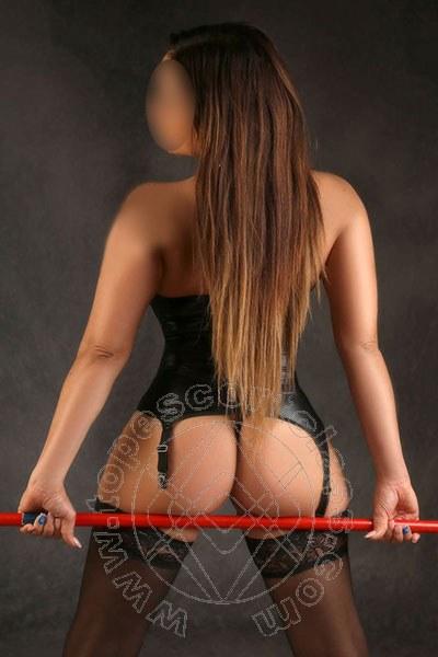 Giulia Italo Cubana  GALLIPOLI 3897648318