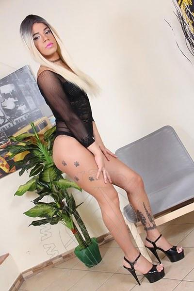 Vanessa  LA SPEZIA 3397887314