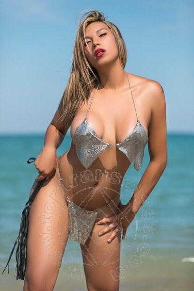 Katalyna  MERCATO SAN SEVERINO 3293639929