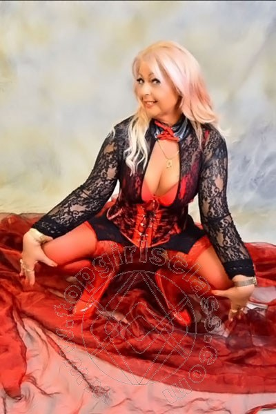 Christina Angel  PFORZHEIM 004915166923730