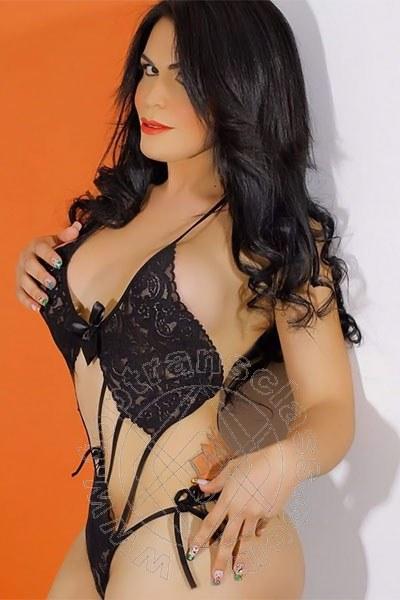 Luciana Dior  BARLETTA 3922508087