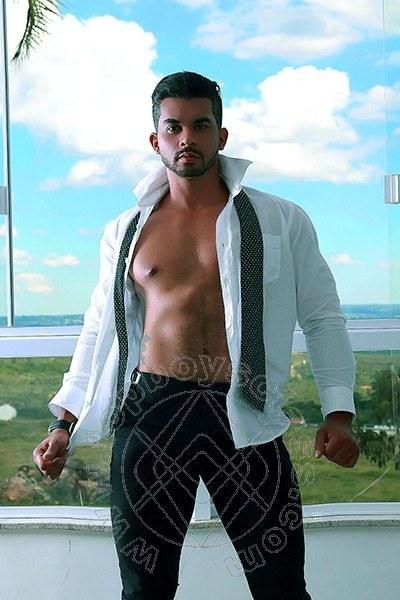 Gabriel Brasiliano  BRESCIA 3805821600