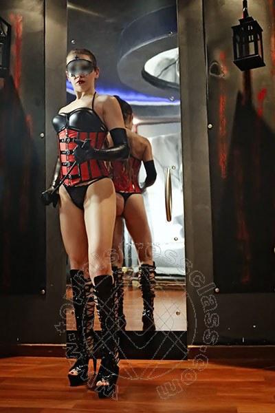 Mistress Lady Kalisi  VICENZA 3884878235