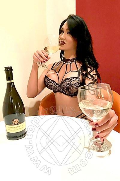 Anastasia Sexy  OLBIA 3392746349