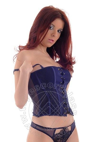 Elisa  SOFIA 00359897643729