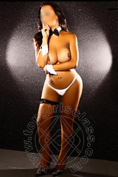 Anita Sexy  CASTEL VOLTURNO 3483035579