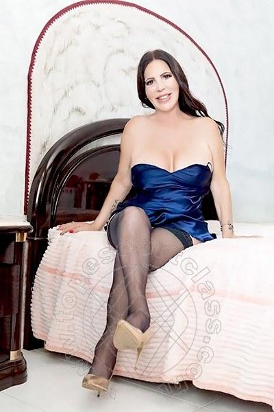 Patty Hot  BENEVENTO 3398420696