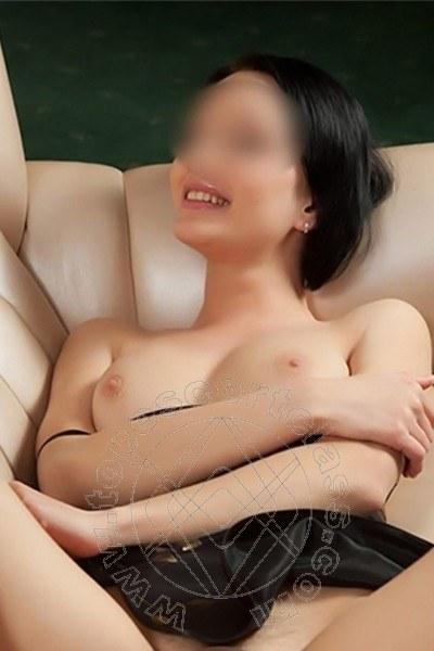 Katy Sensual  ALBENGA 3510429442