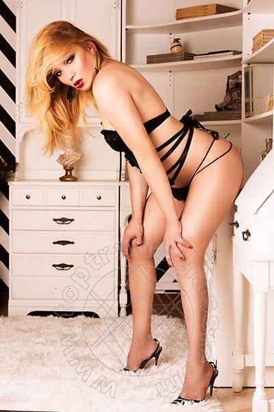 Sasha Lins  FROSINONE 3458719148
