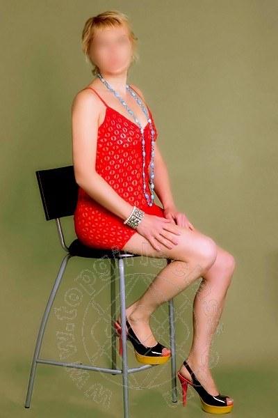 Helena  ALBENGA 3382613603