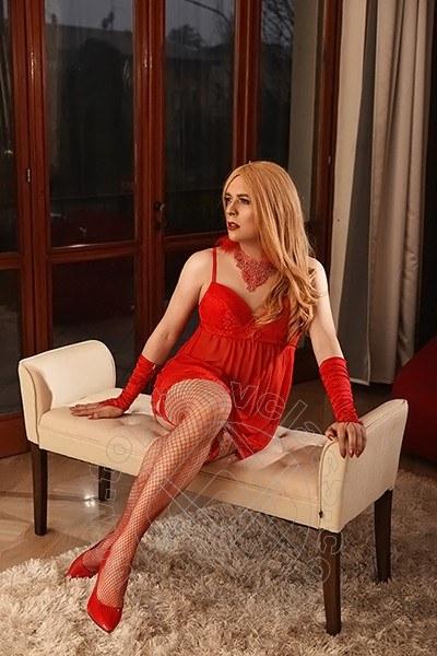 Sabrina Massaggi  VERONA 3923639984
