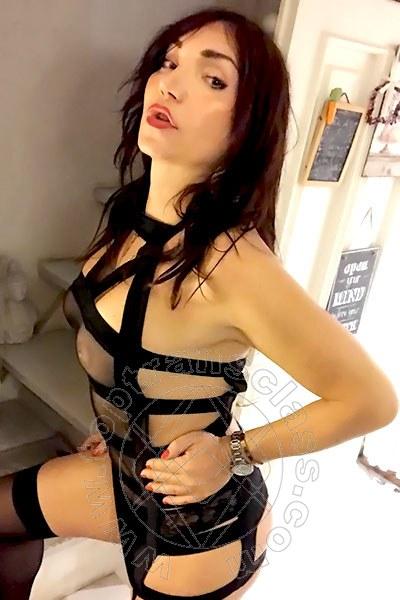 Valeria Italiana  TREVISO 3351496293
