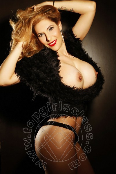 Mariella Chic  VERONA 3662748099