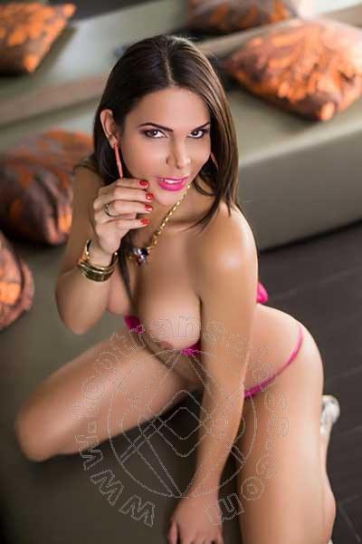 Elisabetta Grimaldi  MILANO 3662338612