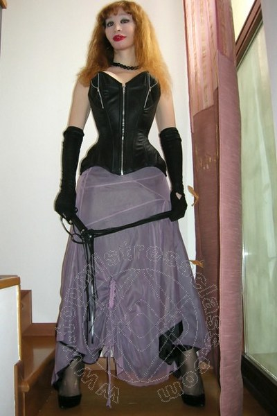 Mistress Venere  TREVISO 3922863322