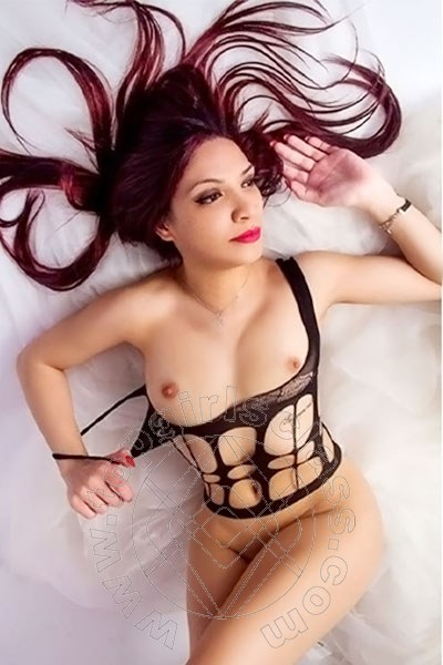 Miranda Chanell  BARI 3205306718