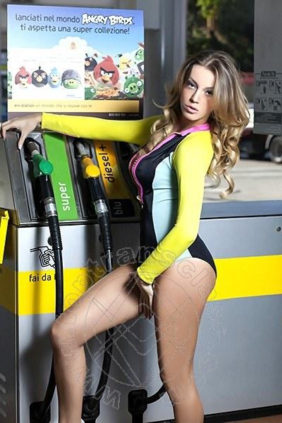 Top Trans Italiana  MODENA 3427405556