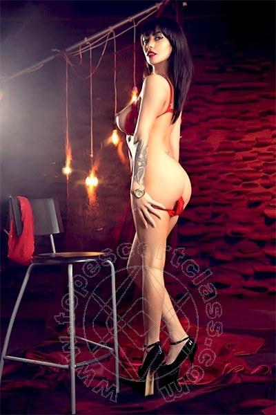 Leyla  BOLOGNA 3247726959