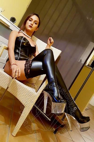 Lady Sara  MEDELLÌN 3801974282