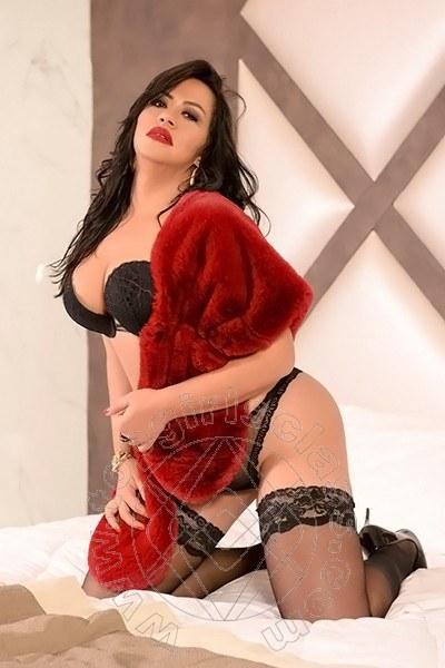 Nina Linda  VICENZA 3273907833