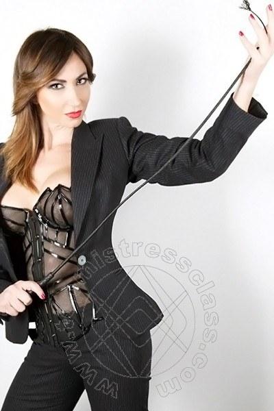 Lady Anastasia  MILANO 3382924320