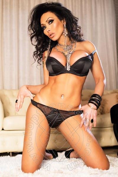 Isabella Dumond  REGGIO EMILIA 3465245916