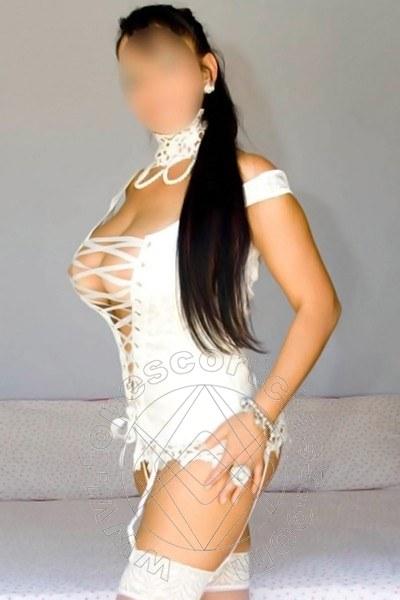Esmeralda  PARMA 3429702298
