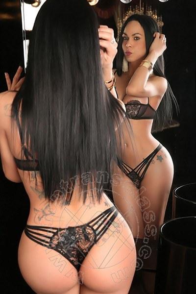 Brunella Xxl  MANTOVA 3488579556