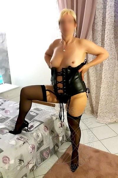 Mistress Roberta  SIENA 3664247781